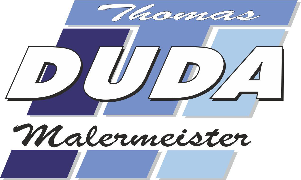 Malermeister Duda